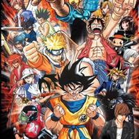 Image - Top 10 des ventes de manga de la première moitié de l'année 2019