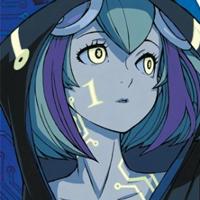 Image - La fin du manga Dimension W est annoncée !