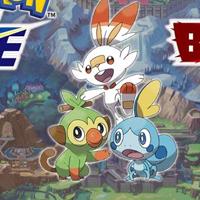 Image - De nouvelles informations pour Pokémon Épée et Pokémon Bouclier !