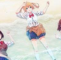 Image - L'anime Sounan Desu Ka en promotion vidéo