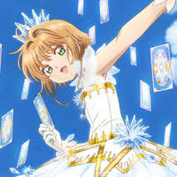 Image - Le jeu sur smartphone Cardcaptor Sakura : Clear Card Happiness Memories sort cet été