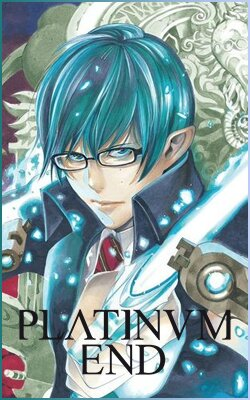 Image de Platinum End