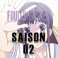 Image - Une date pour la saison 02 du remake de Fruits Basket !