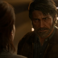 Image - Un nouveau Trailer pour The Last of Us Part II !