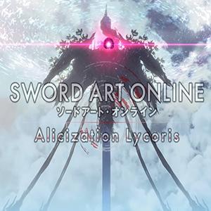 Image - Le nouveau jeu Sword Art Online sur PS4, Xbox One et steam