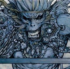 Image - Le retour de Saiyukiden chez Pika Editions est reporté !