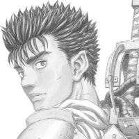 Image - Kentaro Miura, l'auteur du manga Berserk, est décédé
