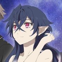 Image - Une date de sortie pour l'anime Tsuki to Laika to Nosferatu !